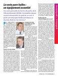 en format PDF - Apsam - Page 3