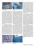 en format PDF - Apsam - Page 5