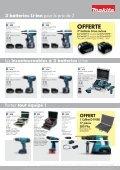 Makita - Electro Bobinage Desgres - Page 3
