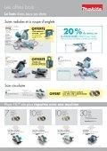 Makita - Electro Bobinage Desgres - Page 7