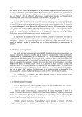 Un Cadre pour des Protocoles de Coordination Repartie et ... - Page 2
