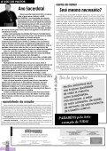 acontece - DIOPUAVA.ORG.BR - Page 2