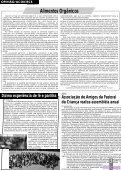 acontece - DIOPUAVA.ORG.BR - Page 3