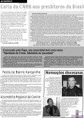 acontece - DIOPUAVA.ORG.BR - Page 5
