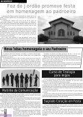 acontece - DIOPUAVA.ORG.BR - Page 6