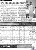 acontece - DIOPUAVA.ORG.BR - Page 7