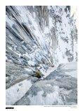 Petzl Online Katalog 2013 Klettern und Bergsteigen  - Seite 2