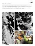 Petzl Online Katalog 2013 Klettern und Bergsteigen  - Seite 5
