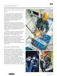 Petzl Online Katalog 2013 Klettern und Bergsteigen  - Seite 6