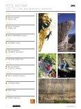 Petzl Online Katalog 2013 Klettern und Bergsteigen  - Seite 7