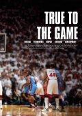 Spalding Online Katalog 2013 - Alles Basketball - Page 3