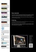 Reece Australia Online Katalog 2013/ 2014 - Hockey Bekleidung - Page 2