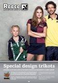 Reece Australia Online Katalog 2013/ 2014 - Hockey Bekleidung - Page 4
