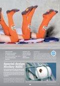 Reece Australia Online Katalog 2013/ 2014 - Hockey Bekleidung - Page 7