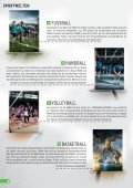 Erima Online Katalog 2013 -Sportbekleidung - Page 4