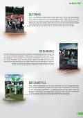 Erima Online Katalog 2013 -Sportbekleidung - Page 5