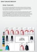 Erima Online Katalog 2013 -Sportbekleidung - Page 6