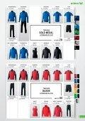 Erima Online Katalog 2013 -Sportbekleidung - Page 7
