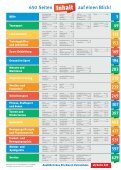 Sport-Thieme 2013 - Alles für den Teamsport - Page 3