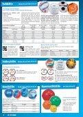 Sport-Thieme 2013 - Alles für den Teamsport - Page 4