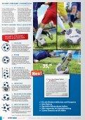 Sport-Thieme 2013 - Alles für den Teamsport - Page 6