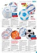 Sport-Thieme 2013 - Alles für den Teamsport - Page 7