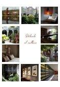 Activités et Excursions - Etangs de Corot - Page 2