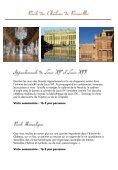 Activités et Excursions - Etangs de Corot - Page 5