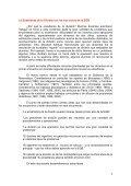 orientaciones didácticas para la enseñanza de la división en los tres ... - Page 3