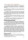 orientaciones didácticas para la enseñanza de la división en los tres ... - Page 4