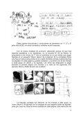 orientaciones didácticas para la enseñanza de la división en los tres ... - Page 5
