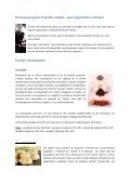 Ateliers cuisine FENUA - Page 2