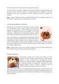 Ateliers cuisine FENUA - Page 3