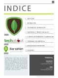 hayBusiness Tecnología y Emprendizaje - Page 3