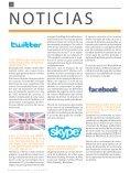 hayBusiness Tecnología y Emprendizaje - Page 4