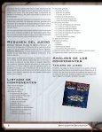rEglas dE JuEgo - Edge Entertainment - Page 2