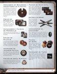 rEglas dE JuEgo - Edge Entertainment - Page 3
