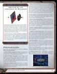 rEglas dE JuEgo - Edge Entertainment - Page 5