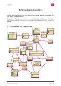 Bases de données réparties Cas entreprise - Le site de Sandy et ... - Page 5