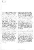 Vorspann - Page 5