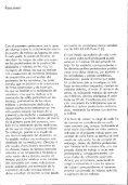 Vorspann - Page 6