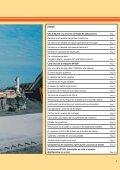 Manual Extendedora de encofrado deslizante SP 500 - Resansil - Page 3