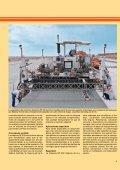 Manual Extendedora de encofrado deslizante SP 500 - Resansil - Page 5