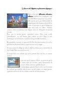 L'arc-en-ciel - Ig45.fr - Page 3