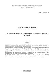 CERN-AB-Note-2008-044 BI.pdf