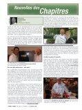 Mais qui sont-ils? - Les Cuisines Leblanc - Page 6