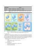 VM-based infrastructure for simulating different cluster and storage ... - Page 3