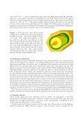 Proceedings - Page 2