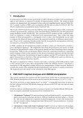 CMS PAS SUS-11-016 - CERN Document Server - Page 3