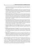 CMS PAS SUS-11-016 - CERN Document Server - Page 4